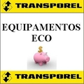 Transporel ECO